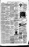 Stirling Observer Thursday 16 January 1879 Page 7