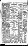 Stirling Observer Thursday 16 January 1879 Page 8
