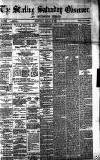 Stirling Observer Saturday 18 January 1879 Page 1