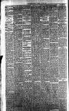 Stirling Observer Saturday 18 January 1879 Page 2