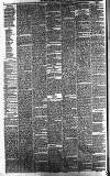 Stirling Observer Saturday 18 January 1879 Page 4