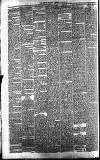 Stirling Observer Saturday 25 January 1879 Page 2