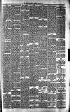 Stirling Observer Saturday 25 January 1879 Page 3