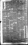 Stirling Observer Saturday 25 January 1879 Page 4