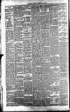 Stirling Observer Saturday 01 February 1879 Page 2