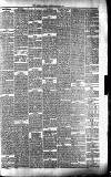 Stirling Observer Saturday 01 February 1879 Page 3