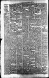 Stirling Observer Saturday 01 February 1879 Page 4