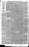 Stirling Observer Thursday 06 February 1879 Page 2