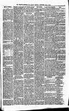 Stirling Observer Thursday 06 February 1879 Page 3