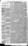 Stirling Observer Thursday 06 February 1879 Page 4