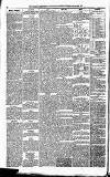 Stirling Observer Thursday 06 February 1879 Page 6