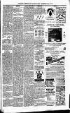 Stirling Observer Thursday 06 February 1879 Page 7