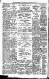 Stirling Observer Thursday 06 February 1879 Page 8