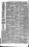 Stirling Observer Thursday 27 March 1879 Page 2
