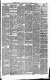 Stirling Observer Thursday 27 March 1879 Page 3