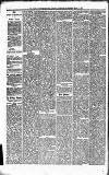 Stirling Observer Thursday 27 March 1879 Page 4
