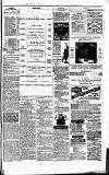 Stirling Observer Thursday 27 March 1879 Page 7