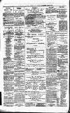 Stirling Observer Thursday 27 March 1879 Page 8