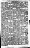 Stirling Observer Saturday 29 March 1879 Page 3