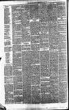 Stirling Observer Saturday 29 March 1879 Page 4