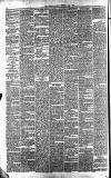 Stirling Observer Saturday 05 April 1879 Page 2