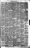 Stirling Observer Saturday 05 April 1879 Page 3