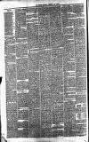 Stirling Observer Saturday 05 April 1879 Page 4