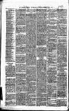 Stirling Observer Thursday 10 April 1879 Page 2