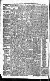 Stirling Observer Thursday 10 April 1879 Page 4