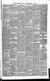 Stirling Observer Thursday 10 April 1879 Page 5