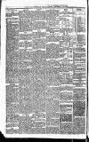 Stirling Observer Thursday 10 April 1879 Page 6
