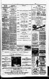 Stirling Observer Thursday 10 April 1879 Page 7