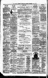 Stirling Observer Thursday 10 April 1879 Page 8