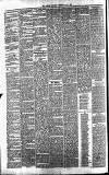 Stirling Observer Saturday 12 April 1879 Page 2