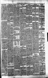 Stirling Observer Saturday 12 April 1879 Page 3