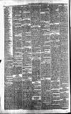 Stirling Observer Saturday 12 April 1879 Page 4