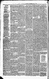 Stirling Observer Thursday 17 April 1879 Page 2