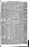 Stirling Observer Thursday 17 April 1879 Page 3