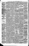 Stirling Observer Thursday 17 April 1879 Page 4