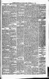 Stirling Observer Thursday 17 April 1879 Page 5