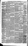 Stirling Observer Thursday 17 April 1879 Page 6
