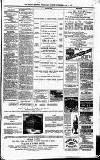 Stirling Observer Thursday 17 April 1879 Page 7