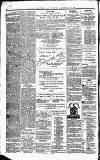 Stirling Observer Thursday 17 April 1879 Page 8