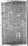 Stirling Observer Saturday 19 April 1879 Page 2