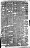 Stirling Observer Saturday 19 April 1879 Page 3
