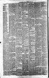 Stirling Observer Saturday 19 April 1879 Page 4