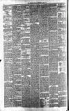Stirling Observer Saturday 26 April 1879 Page 2