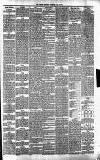 Stirling Observer Saturday 26 April 1879 Page 3
