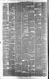 Stirling Observer Saturday 26 April 1879 Page 4