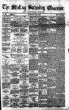 Stirling Observer Saturday 03 May 1879 Page 1